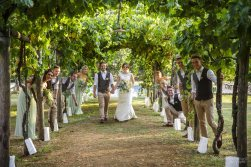countryisde-wedding-umbria-65