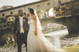 exclusive-catholic-wedding-firenze