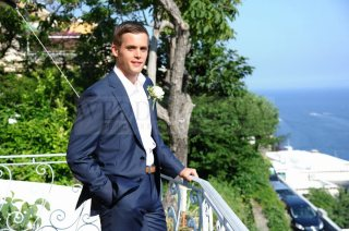 positano-wedding-02