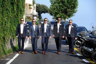 positano-wedding-06