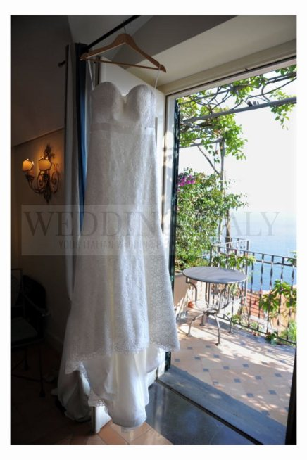 positano-wedding-07