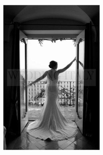 positano-wedding-12