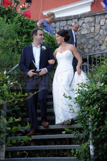 positano-wedding-16