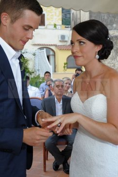 positano-wedding-28