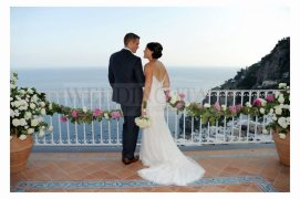 positano-wedding-30