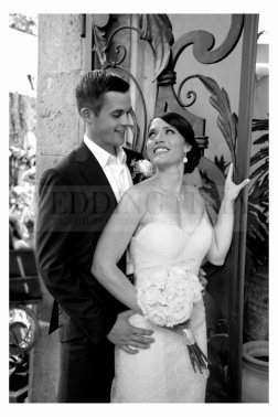 positano-wedding-44