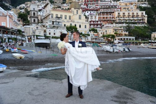 positano-wedding-49