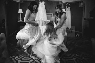 castle-wedding-tuscany-06