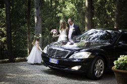 castle-wedding-tuscany-13