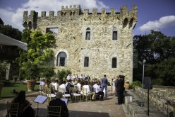 castle-wedding-tuscany-20