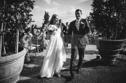 castle-wedding-tuscany-25