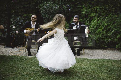 castle-wedding-tuscany-30