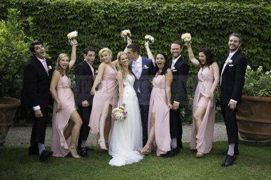 castle-wedding-tuscany-31