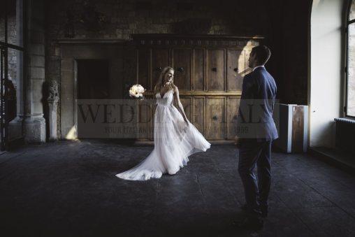 castle-wedding-tuscany-34