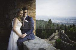 castle-wedding-tuscany-38