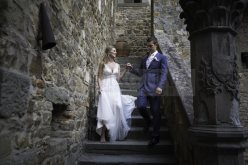 castle-wedding-tuscany-42