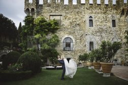 castle-wedding-tuscany-44