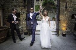 castle-wedding-tuscany-47