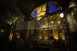 castle-wedding-tuscany-49