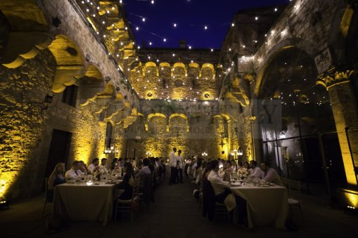 castle-wedding-tuscany-51
