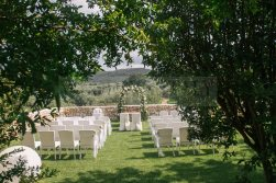 outdoor-wedding-in-puglia-03