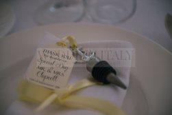 outdoor-wedding-in-puglia-05