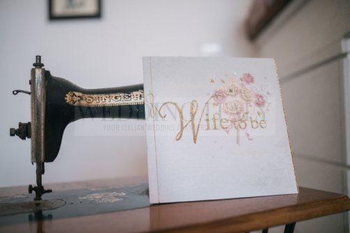 outdoor-wedding-in-puglia-12