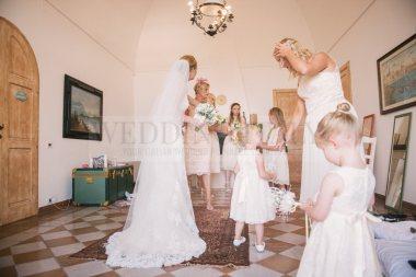outdoor-wedding-in-puglia-13
