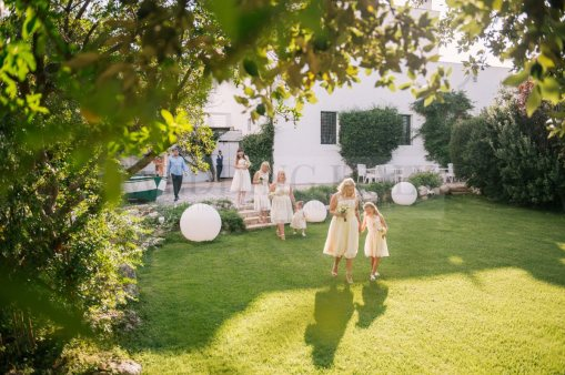 outdoor-wedding-in-puglia-15