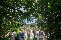 outdoor-wedding-in-puglia-16