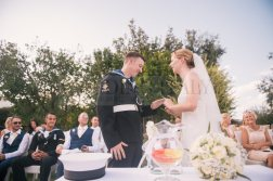outdoor-wedding-in-puglia-20