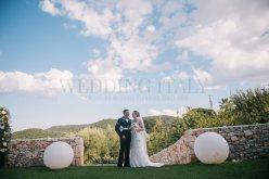 outdoor-wedding-in-puglia-23