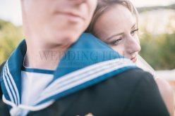 outdoor-wedding-in-puglia-25