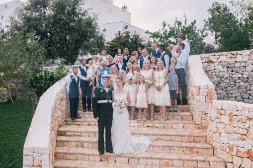 outdoor-wedding-in-puglia-29