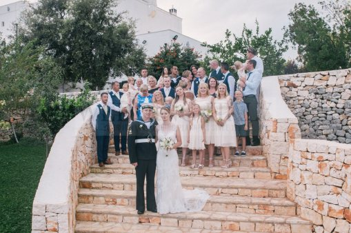 outdoor-wedding-in-puglia-29