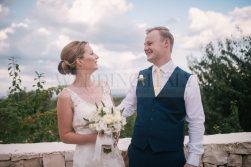 outdoor-wedding-in-puglia-30