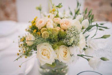outdoor-wedding-in-puglia-32