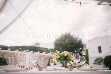 outdoor-wedding-in-puglia-33