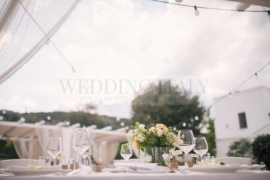 outdoor-wedding-in-puglia-33
