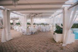 outdoor-wedding-in-puglia-34