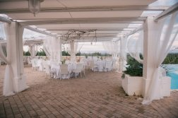 outdoor-wedding-in-puglia-34