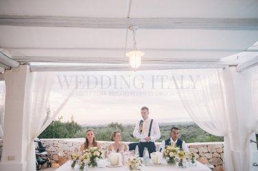 outdoor-wedding-in-puglia-38