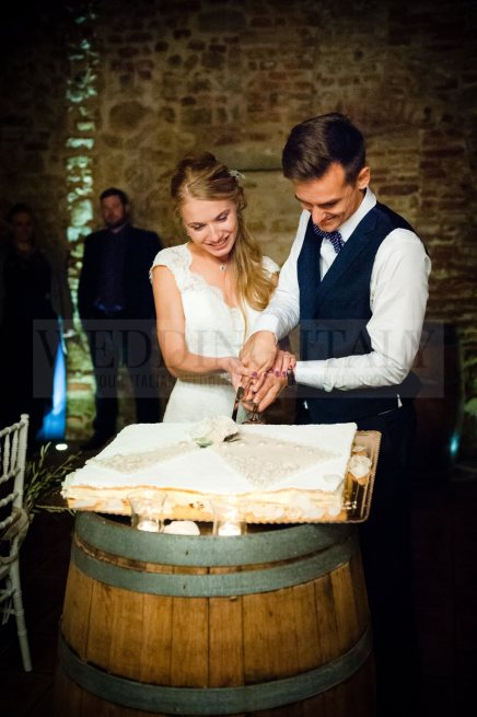 tuscan-outdoor-wedding-107