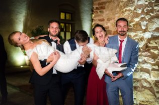 tuscan-outdoor-wedding-112