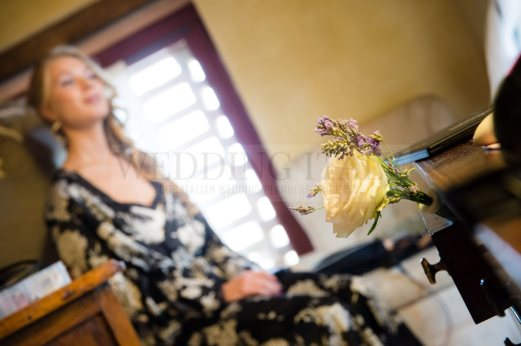 tuscan-outdoor-wedding-13