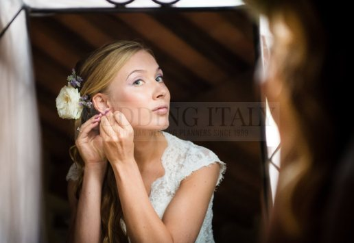 tuscan-outdoor-wedding-22