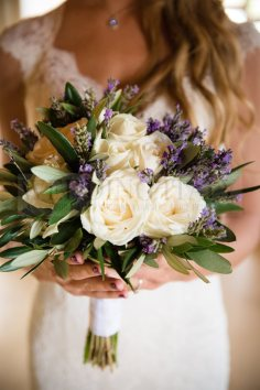 tuscan-outdoor-wedding-23