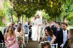 tuscan-outdoor-wedding-29