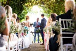 tuscan-outdoor-wedding-32