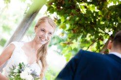tuscan-outdoor-wedding-37